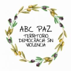 ABC PAZ